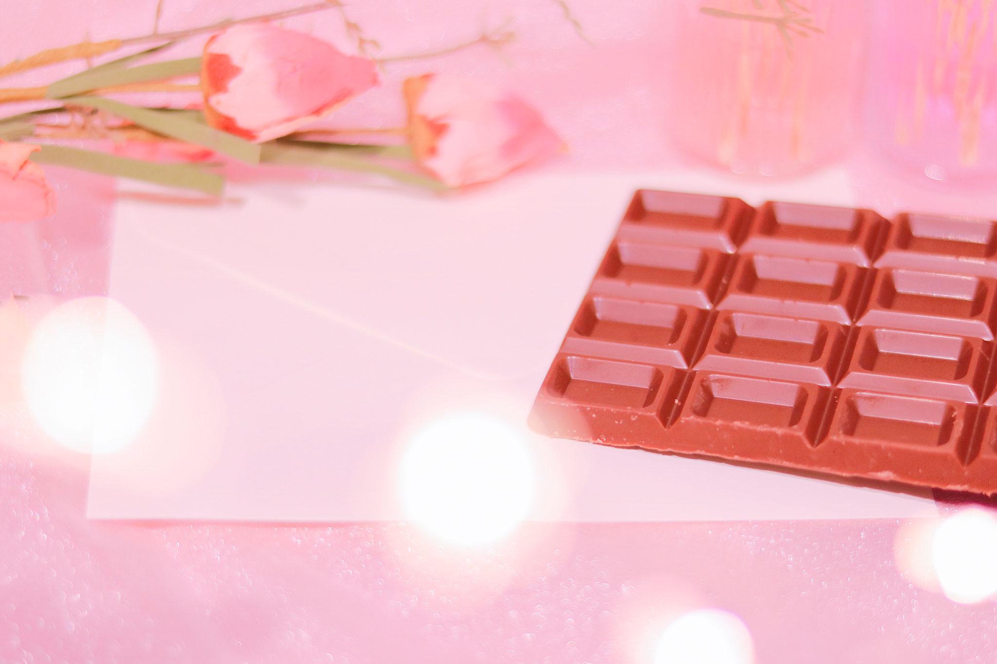 2019年のバレンタインはいつ?おススメチョコレート10選
